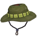 S Gear Headgear Safari Hat.png