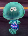 Team Fancy Party jellyfish.png