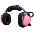 S Gear Headgear Noise Cancelers.png