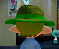Camping hat back.png