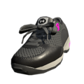 S2 Gear Shoes Black Trainers.png