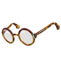 S Gear Headgear Full Moon Glasses.png