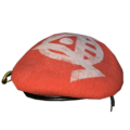 S2 Gear Headgear Annaki Beret.png