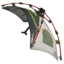 S2 Weapon Main Tenta Brella.png