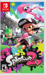 Splatoon2coverart.png