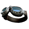S2 Gear Headgear Pilot Goggles.png