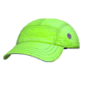 S Gear Headgear Lightweight Cap.png