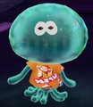 Team Costume Party jellyfish.png