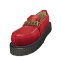 S2 Gear Shoes Annaki Habaneros.png
