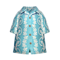 S Gear Clothing Aloha Shirt.png