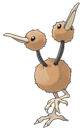 Pokemon 084Doduo.png