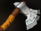 Dota 2 items quelling blade.png