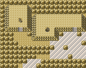 Pokemon GSC map Ice Path B1-2.png