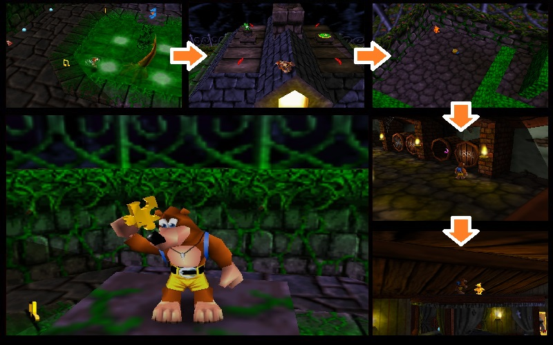 Banjo-Kazooie Mad Monster Mansion Jiggy 10.jpg