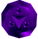 OOT Shadow Medallion.png