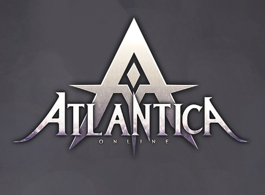 Atlantica Online – Wikipedia