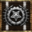 Gears of War 3 achievement Marcus It's Your Father.jpg