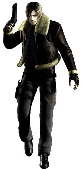 Resident Evil  Captain S Room Lovker Key