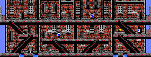 Castlevania SQ map Town of Jova.png