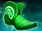 Dota 2 items tranquil boots.png