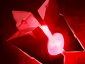 Dota 2 items bloodstone.png