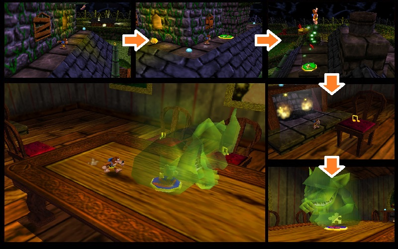 Banjo-Kazooie Mad Monster Mansion Jiggy 1.jpg