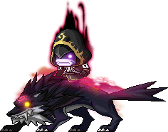 MS Monster Dark Demon Wolfmaster.png