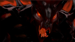dota 2nevermore the shadow fiend � strategywiki the
