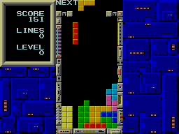 Tetris Sega E screen.png