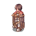 Male High Wizard (Ragnarok Online).png