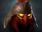 Dota 2 items helm of the dominator.png