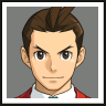 PW DD Apollo Justice.png