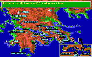 AncientGlory mapscreen.png