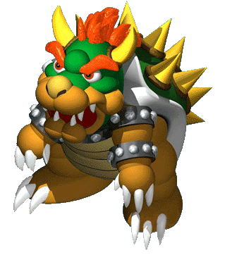 SuperMarioRPGBowser.png