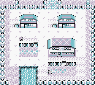 pokemon essay ash coma
