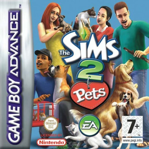 dating sims game boy advance Download the sims for gameboy advance(gba) and play the sims video game on your pc, mac, android or ios device.