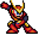 Mega Man 2 boss Quick Man.png