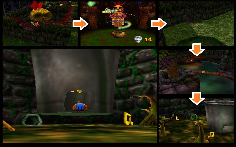 Banjo-Kazooie Mad Monster Mansion Jiggy 5.jpg