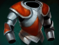Dota 2 items platemail.png