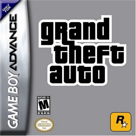 grand theft auto strategy guide