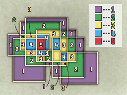 PLatCV Puzzle 034 Solution.png