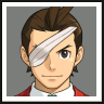 PW DD Apollo Justice3.png