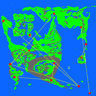 DQ2_Travel_Gate_World_Map Dragon Warrior Map on just cause 2 map, the legend of zelda, double dragon, dragon quest monsters: joker 2, dragon quest viii: journey of the cursed king, dragon quest, crash bandicoot 2 map, dragon quest vi: realms of revelation, super mario brothers 2 map, ducktales 2 map, breath of fire 2 map, dragon quest v: hand of the heavenly bride, dark souls 2 map, jurassic park 2 map, dragon mountain map, crusader kings 2 map, dragon warrior iii, asia after world war 2 map, dragon quest world map, call of duty 2 map, dragon quest 4 map, indiana jones 2 map, forza horizon 2 map, chrono cross, adventure island 2 map, dragon tree map, dragon quest ix: sentinels of the starry skies, castlevania 2 map, wario land 2 map, infinity blade 2 map, dragon warrior monsters,