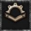 Gears of War 3 achievement Judge Jury and Executioner.jpg