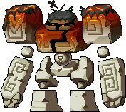 MS Monster Enraged Golem.png
