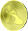 FFR Token 1 Yellow.png