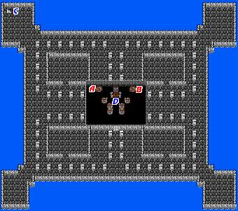 Castle Of Chaos Escape Room Groupon