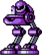 Mega Man 2 enemy Sniper Armor.png