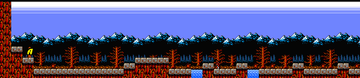 Castlevania SQ map Jam Wasteland.png