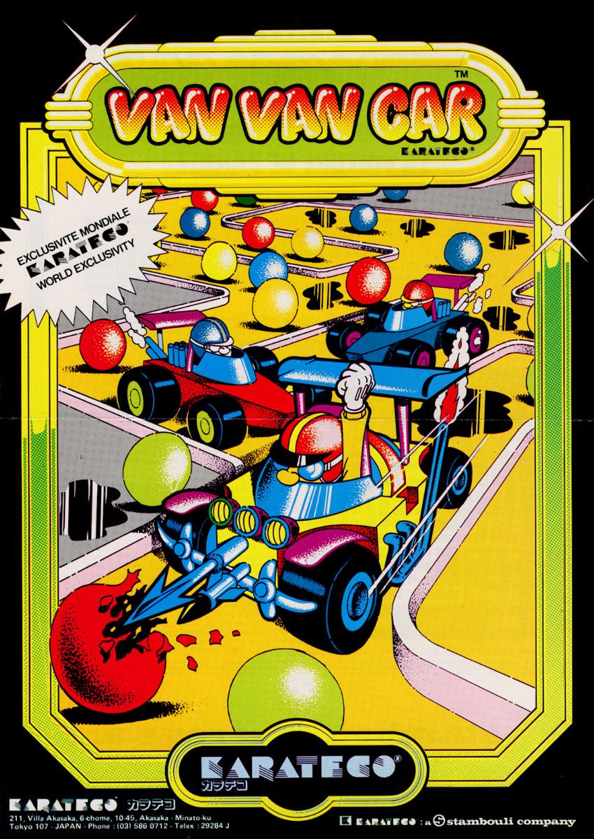 Arcade Game RGB//CGA//EGA//YUV to VGA H Video Converter Board H9800//GBS820 /_TENIK`t